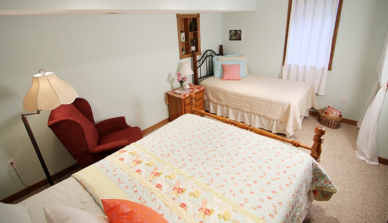 under-his-wings-queen-twin-bed-dwelling-place-pella